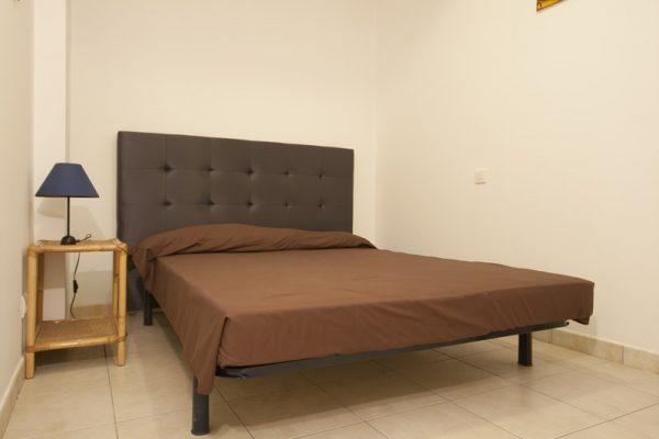App. 3 chambre